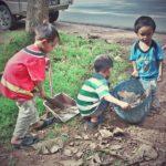 Kanak-kanak