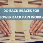 back-braces-for-lower-back-pain-1