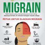 migrain1
