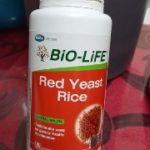 Bio Life product